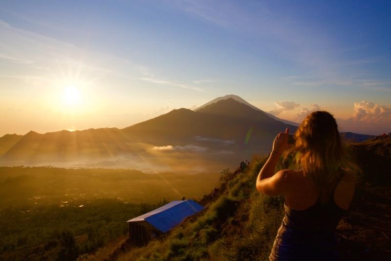 Mount-Batur-9