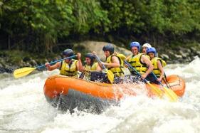 ayu-rafting-281x187